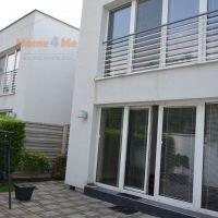2 izbový byt, Malinovo, 100 m², Novostavba