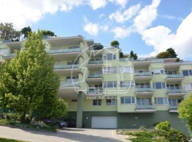 PREDAJ: 2 izb. s balkónom, výmera 82m2,garážové státie, Bratislava, Tupého ulica- Koliba