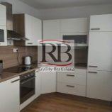 1-izbový byt na prenájom, Znievska - Petržalka