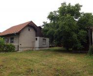 Predaj rodinný dom, 820 m2, Poruba okres Prievidza