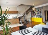 PREDAJ:  Slnečný 3i mezonet v novostavbe, DNV, Š. Králika, 121 m2 vrátane balkóna a terasy