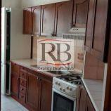 2-izbový byt na predaj, Štúrova - Nová Baňa
