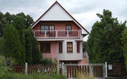 ZĽAVA !!! Rodinný dom, Dubovce, okres Skalica.