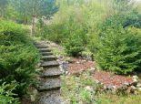 okr. Nové Mesto nad Váhom - Výnimočná 4 izbová chata v centre prírody s krásnym nikým nerušeným výhľadom na prírodu - obec Modrová