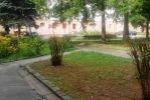 PREDANÉ ,VEĽKÝ 1+1 IZBOVÝ BYT,TRENČÍN , INOVECKÁ, 53 m2,TEHLA