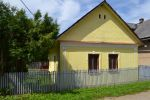 *EXKLUZÍVNE*Rodinný dom, chalupa v obci HAVKA na predaj