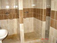 REALFINANC - Ponúkame na prenájom priestory pre ubytovňu so 7 izbami, Trnava - Coburgova ul. !!!