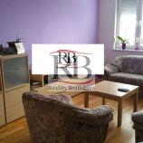 3-izbový byt na predaj, Bratislavská - Senec