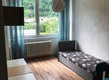 Nové lacné 1i byty v Majeri na predaj