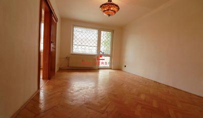 Exkluzívne,3 izbový byt, 67m2+loggia,absolútne centrum,Košice-Juh,Južná trieda
