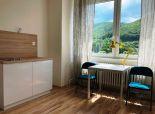 Nové lacné 1,5izbové byty v Majeri na predaj