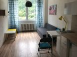 Nové lacné štartovacie byty v Majeri na predaj