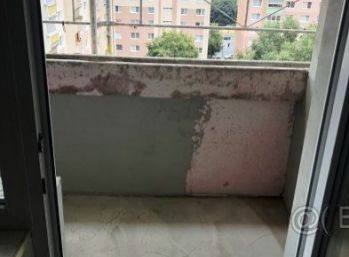 3-i byt, 72 m2 – priestranný,  REKONŠTRUKCIA, možnosť ovplyvniť finalizáciu rekonštrukcie