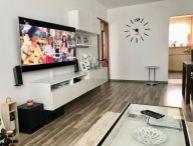 TOP LOKALITA!!! Priestranný 4.-izb. byt typ Bauring po rekonštrukcii, veľká lodžia, priestranná pivnica, Hlboká ul. pri City Aréne