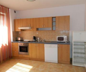2 izbový byt na predaj centrum Liptovský Mikuláš