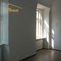 Obchodné, Košice-Staré Mesto, 60 m², Čiastočná rekonštrukcia
