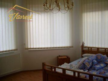 VITOREAL - na prenájom pekný  3 i byt v rodinnom dome