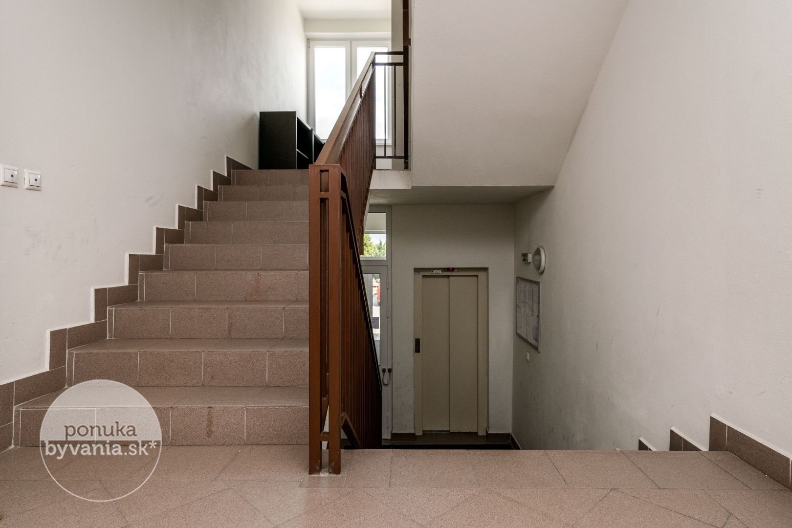 ponukabyvania.sk_Pri Píle_3-izbový-byt_HANUSKA