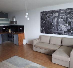 StarBrokers - PREDAJ: Veľkorysý 2-3 izb.byt s 2 loggiami + garáž.státie, novostavba, Karlova Ves