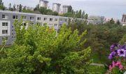 3,5i zrekonštruovaný byt s vlastným kúrením na Babuškovej ul., 4/4, 74m2, loggia