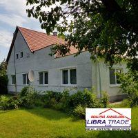Rodinný dom, Bíňa, 180 m², Kompletná rekonštrukcia