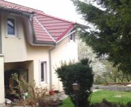 5 izbový RD vhodný aj na penzion v Bojniciach