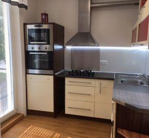 Ponúkame na prenájom krásny 2-izbový byt Sibírska ulica, Bratislava III. Nové Mesto