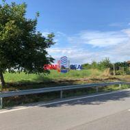 ATRAKTIVNY  POZEMOK PRI PODHÁJSKEJ - 21 000 m2