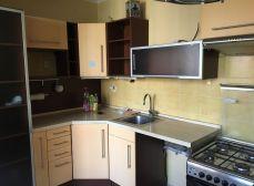 Predaj 3-izbového bytu po čiastočnej rekonštrukcii, ul. Korytnická, BA II - Podunajské Biskupice