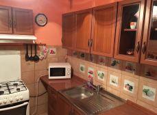 Predaj 2-izbového bytu vo vyhľadávanej lokalite, ul. Komárnická, BA II - Ružinov