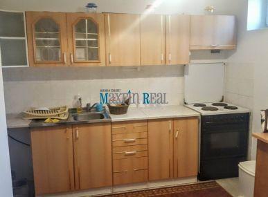 MAXFIN REAL na predaj zrekonštruovaný 4 izb RD v Pohraniciach len 10 km od Nitry