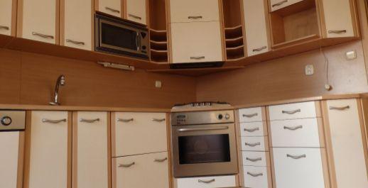 Ponúkame na predaj 4iz veľkometrážny byt o výmere 100.54m2, TOP lokalita BA-Mraziarenská ulica.