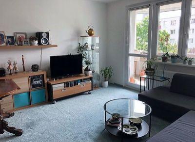 4izb byt na predaj Veternicová Bratislava Karlova Ves