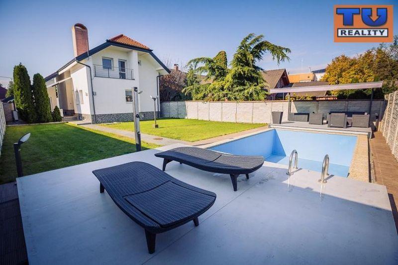 Rodinný dom-Predaj-Šaľa-565000.00 €