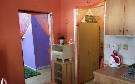 ZĽAVA - Byt 1 izbový po  rekonštrukcii centrum B. Bystrica – Cena  53 000€