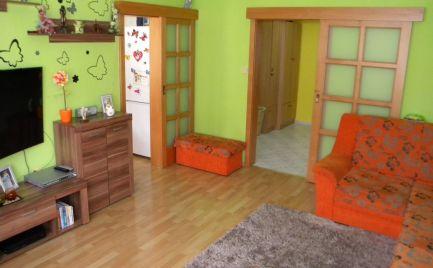 3-izbový byt na predaj s najlepšou lokalitou z Rozkvetu
