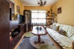 2 izbový rodinný dom v Čermeli