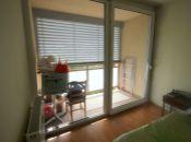 Pekný 2 izbový byt na ulici Kuzmányho v Topoľčanoch.