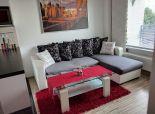 Prenájom 2 izb byt na BA - Ružinov Vlčie hrdlo