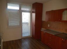 ACT Reality - Prenájom 3 izb. bytu, Kanianka, SUPER PONUKA