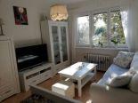 Zvolen, Podborová – zrekonštruovaný 2-izbový byt, 58 m2  - predaj