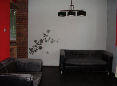 MAXFIN REAL – 3 izbový byt vLeviciach, ul. Dopravná