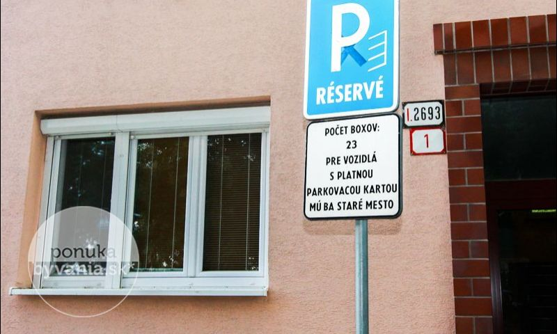 ponukabyvania.sk_Lužická_3-izbový-byt_BARTA