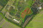 Predáme pozemok s rozlohou 8096 m2, ktorý sa nachádza v intraviláne obce Podolie