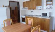 Zrekonštruovaný 1-izbový byt, Vlčince 3, 41 m2-REZERVOVANÉ