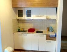 Predaj slnečného 2izb. bytu v Apartmovom dome HOREC na Donovaloch s priestrannou loggiou, priamo v Centre. !!!TREBA VIDIEŤ!!!