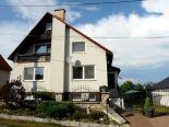 Sielnica – rodinný dom, pozemok 436 m2 – predaj