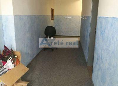 Areté real, Prenájom skladových priestorov s kanceláriami v obci Viničné