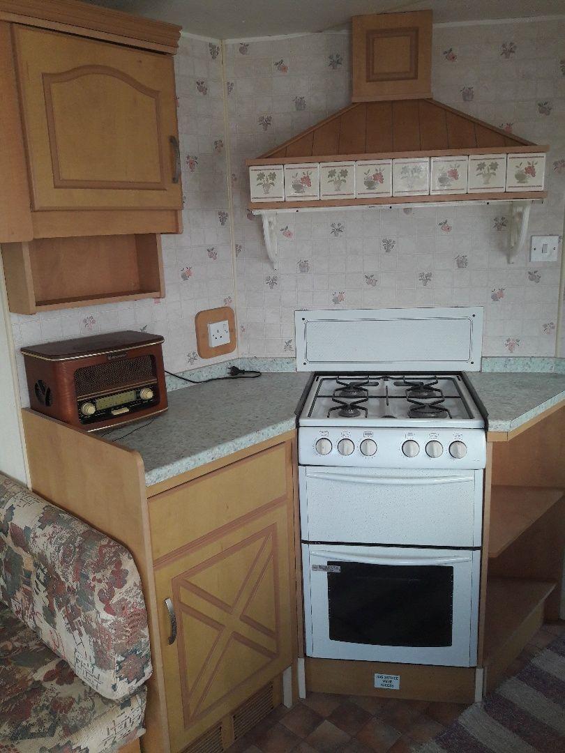 Areté real - Predaj priestranného, veľmi praktického mobilného domčeka