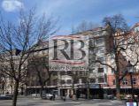 Kancelárie na prenájom 170-  510 m2, Hviezdoslavovo nám. - Staré mesto